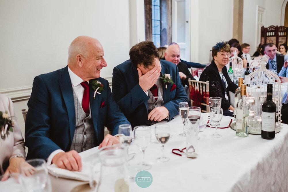 Clearwell Castle Wedding Photographer-146-AXT21010.jpg