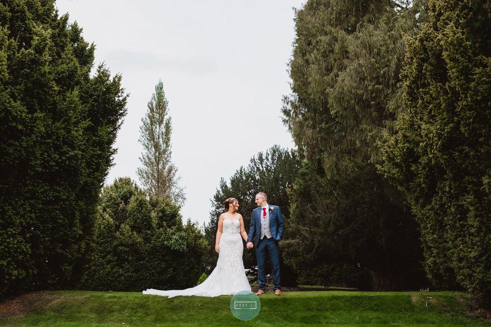 Clearwell Castle Wedding Photographer-150-AXT21027.jpg