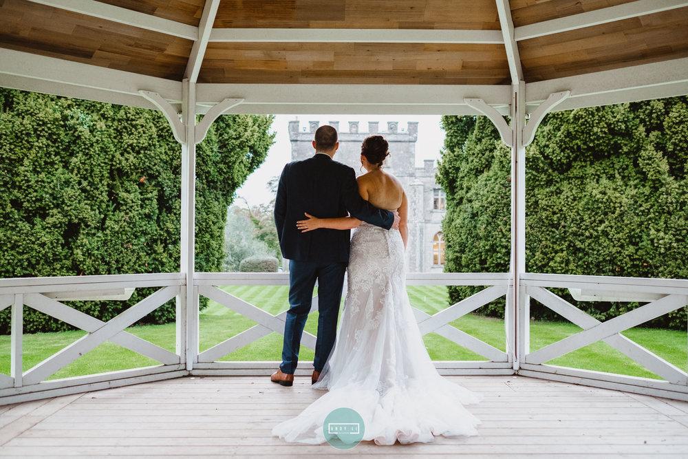 Clearwell Castle Wedding Photographer-151-AXT21038.jpg