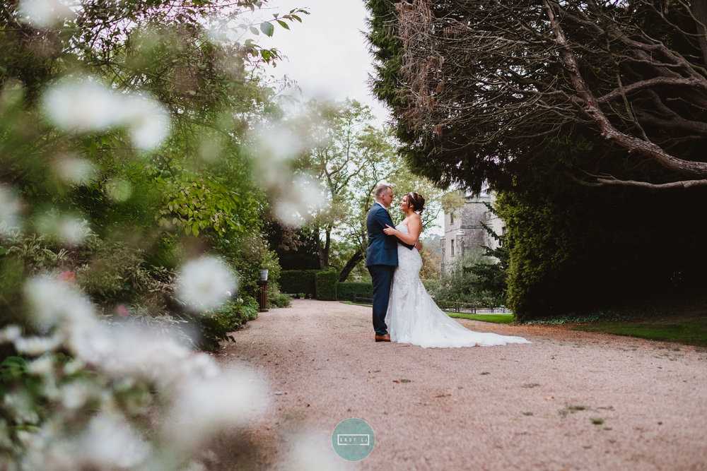 Clearwell Castle Wedding Photographer-153-AXT21057.jpg
