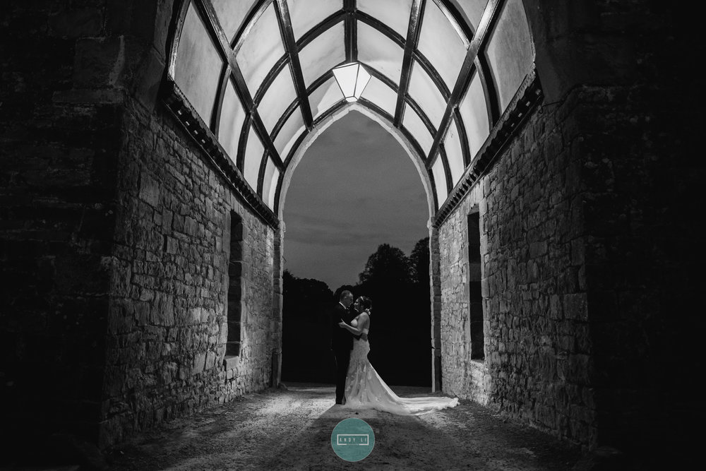 Clearwell Castle Wedding Photographer-156-XPRO4215.jpg