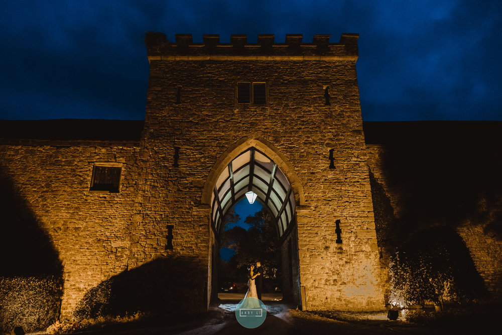 Clearwell Castle Wedding Photographer-157-XPRO4249.jpg