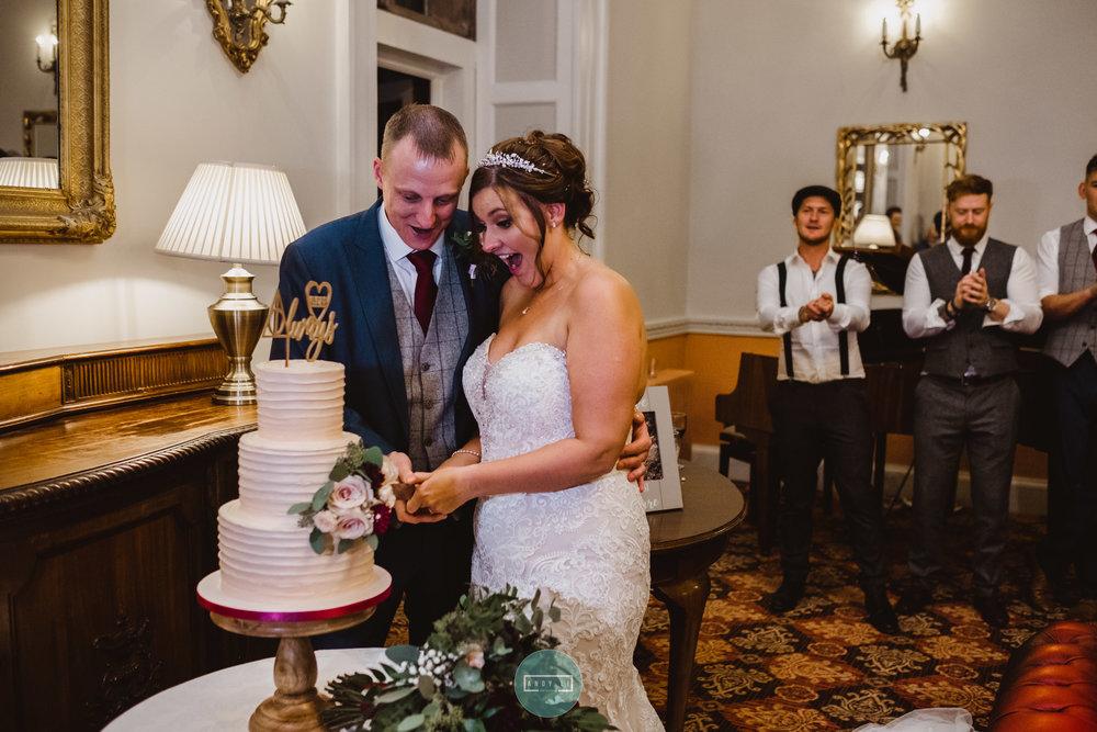 Clearwell Castle Wedding Photographer-158-AXT21105.jpg