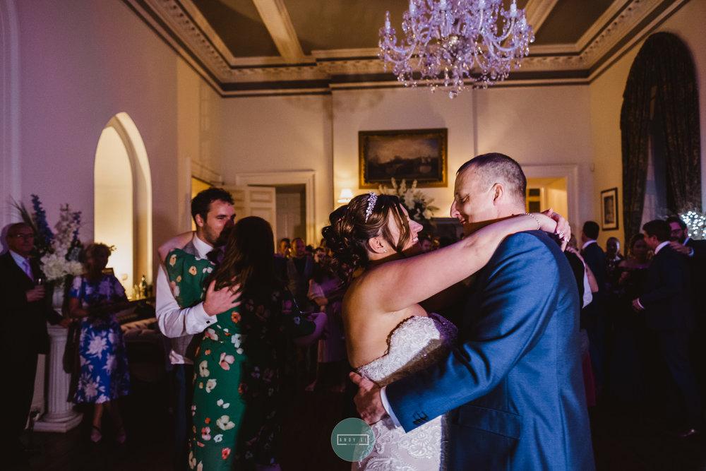 Clearwell Castle Wedding Photographer-160-XPRO4277.jpg
