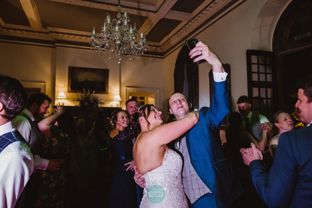 Clearwell Castle Wedding Photographer-161-XPRO4292.jpg