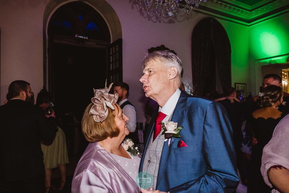 Clearwell Castle Wedding Photographer-162-XPRO4299.jpg
