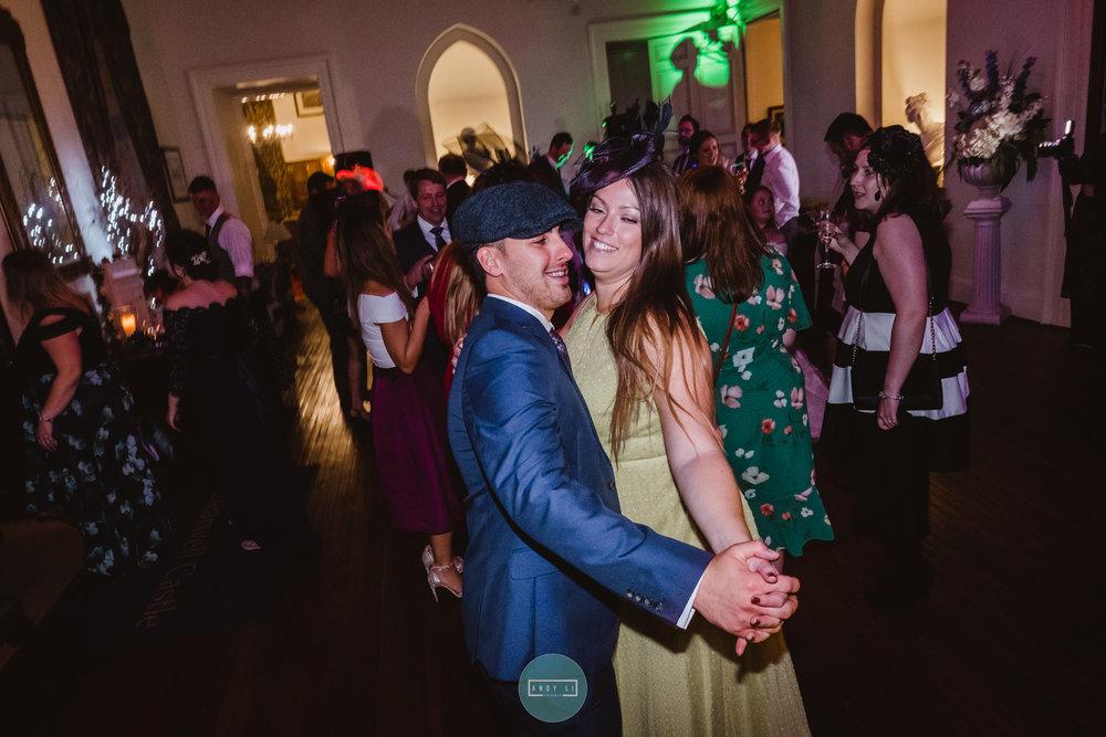 Clearwell Castle Wedding Photographer-163-XPRO4311.jpg