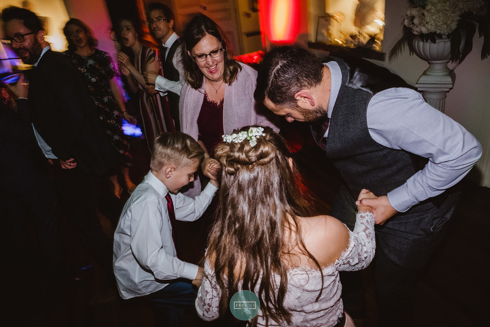 Clearwell Castle Wedding Photographer-165-XPRO4322.jpg