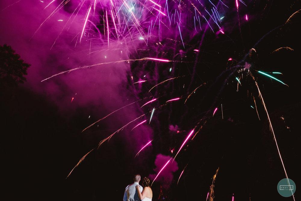 Clearwell Castle Wedding Photographer-173-AXT21192.jpg