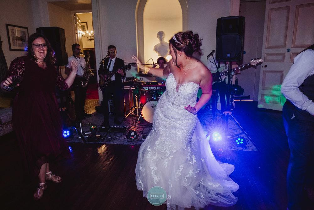 Clearwell Castle Wedding Photographer-175-XPRO4422.jpg