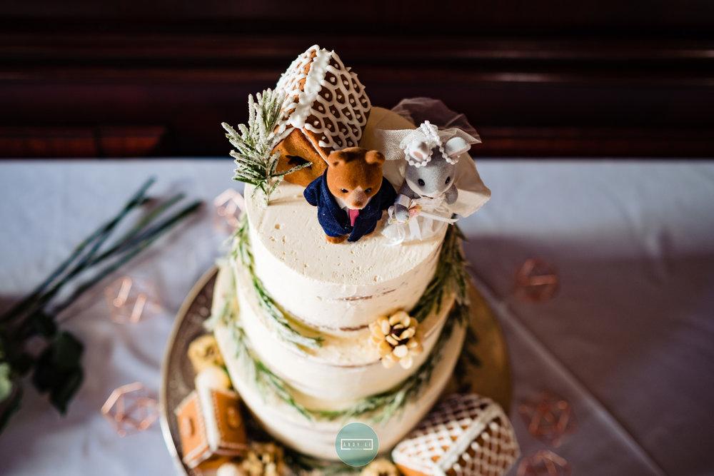 Davenport House Wedding Photographer-005-AXT23382.jpg