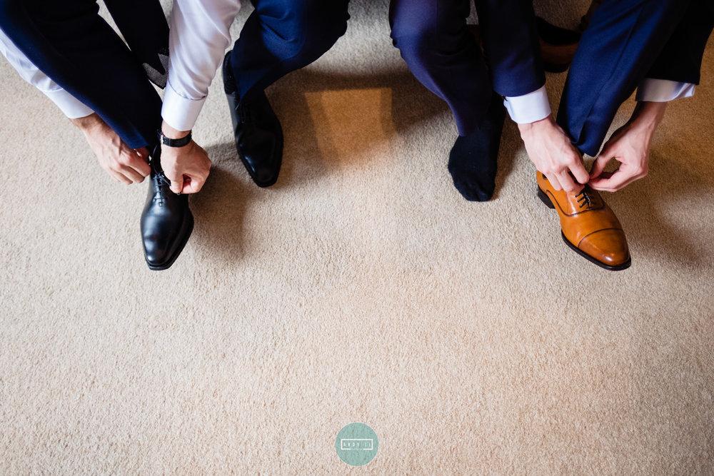 Davenport House Wedding Photographer-007-XPRO5879.jpg