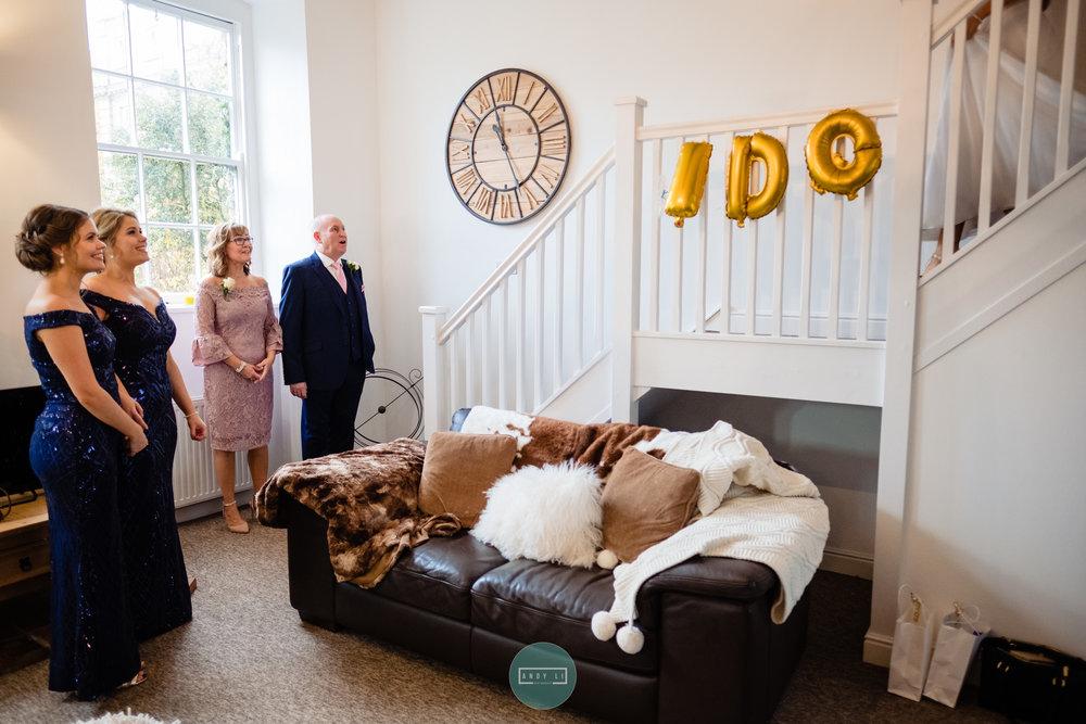 Davenport House Wedding Photographer-008-XPRO5925.jpg