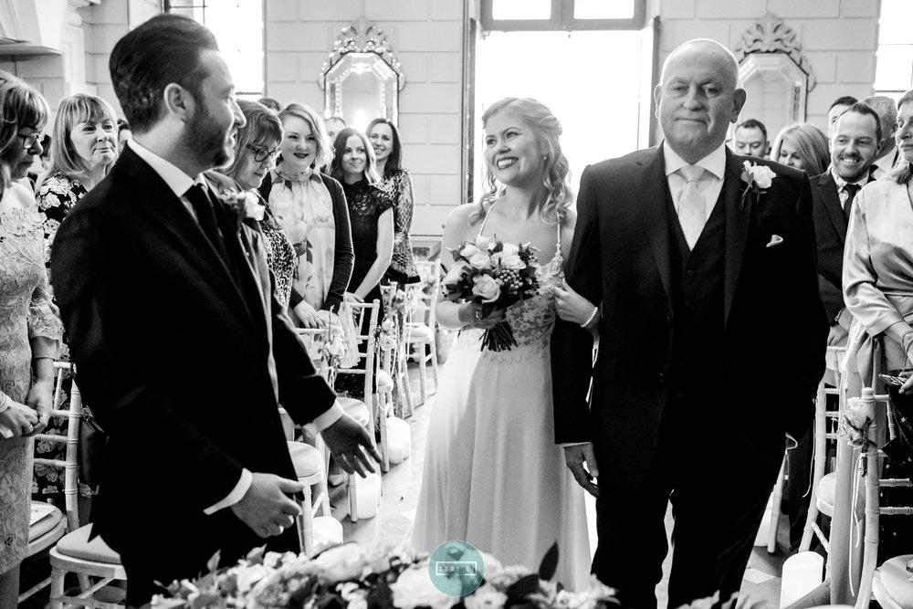 Davenport House Wedding Photographer-009-AXT23602.jpg