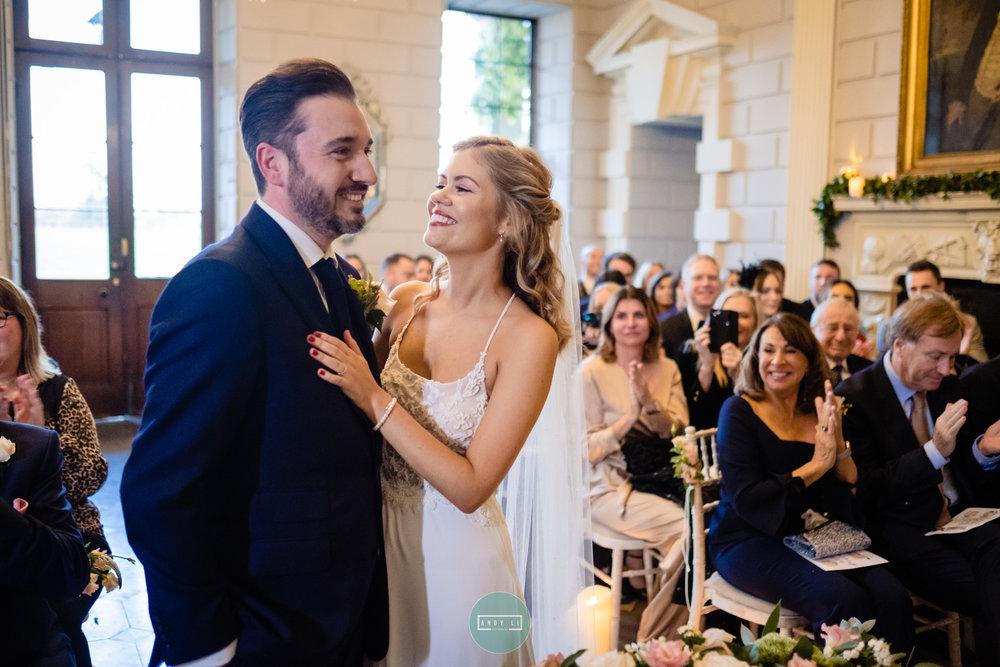 Davenport House Wedding Photographer-012-AXT23685.jpg