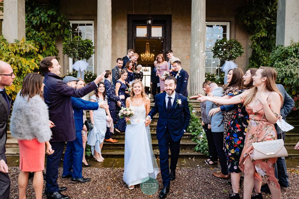 Davenport House Wedding Photographer-013-XPRO6045.jpg
