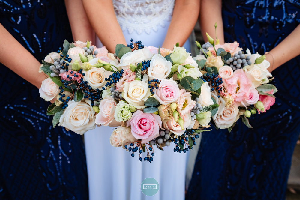 Davenport House Wedding Photographer-014-AXT23870.jpg