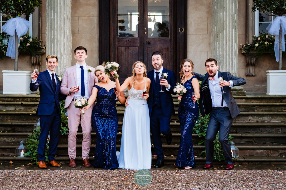 Davenport House Wedding Photographer-015-XPRO6151.jpg