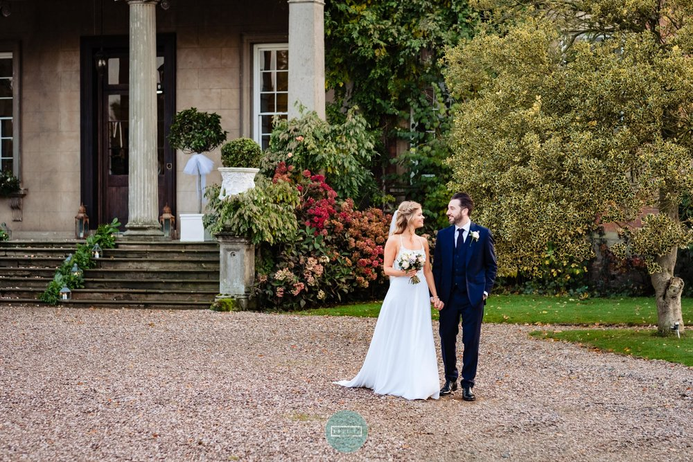 Davenport House Wedding Photographer-017-XPRO6167.jpg