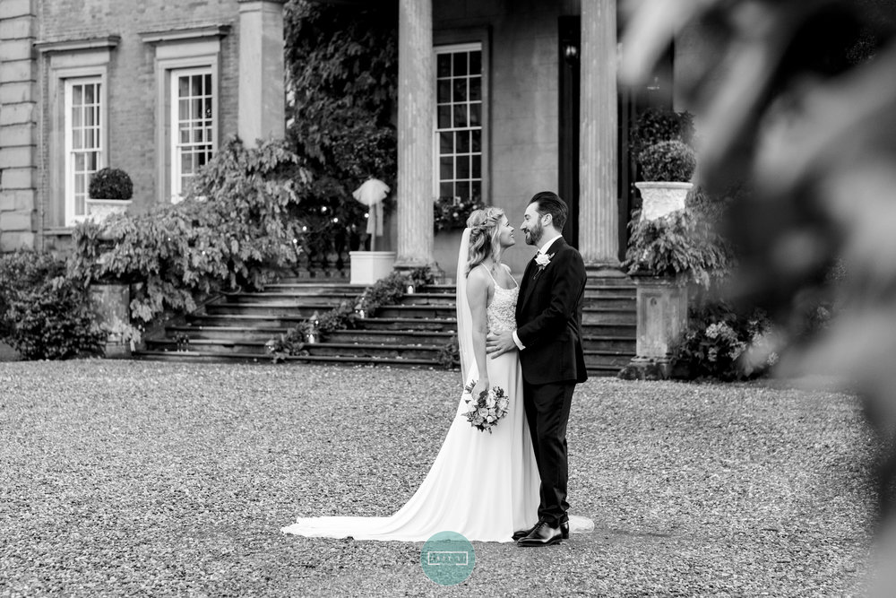 Davenport House Wedding Photographer-019-XPRO6174.jpg
