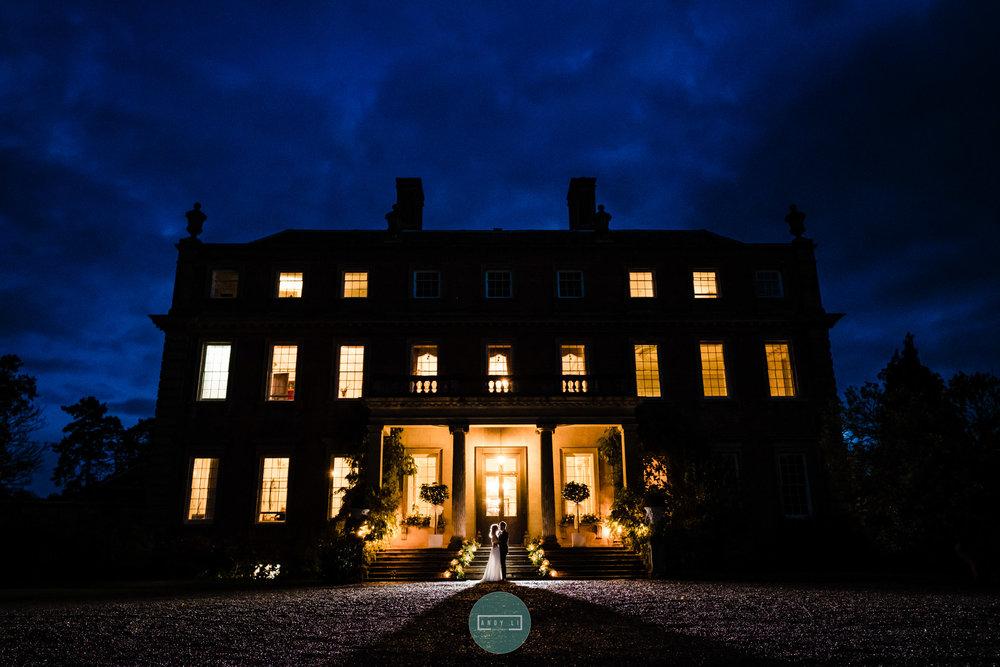 Davenport House Wedding Photographer-021-XPRO6286.jpg