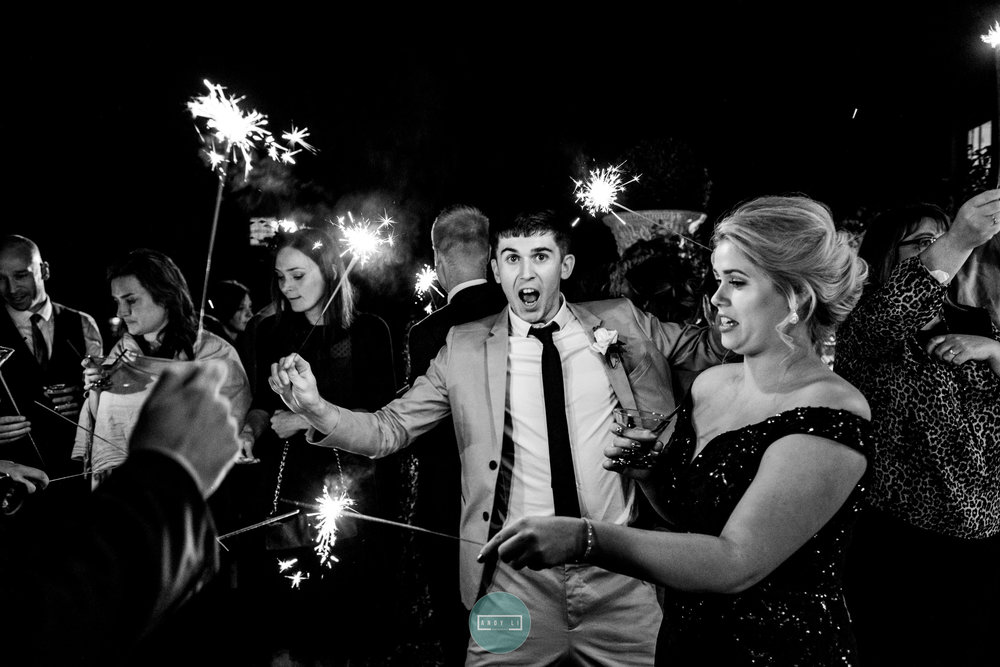 Davenport House Wedding Photographer-023-XPRO6492.jpg