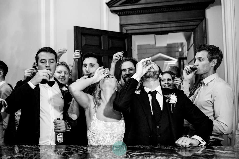 Davenport House Wedding Photographer-025-AXT24413.jpg