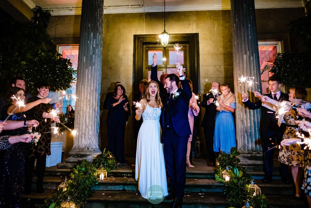 Davenport House Wedding Photographer-024-XPRO6495.jpg