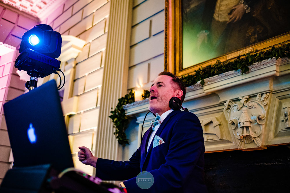 Davenport House Wedding Photographer-027-AXT24445.jpg