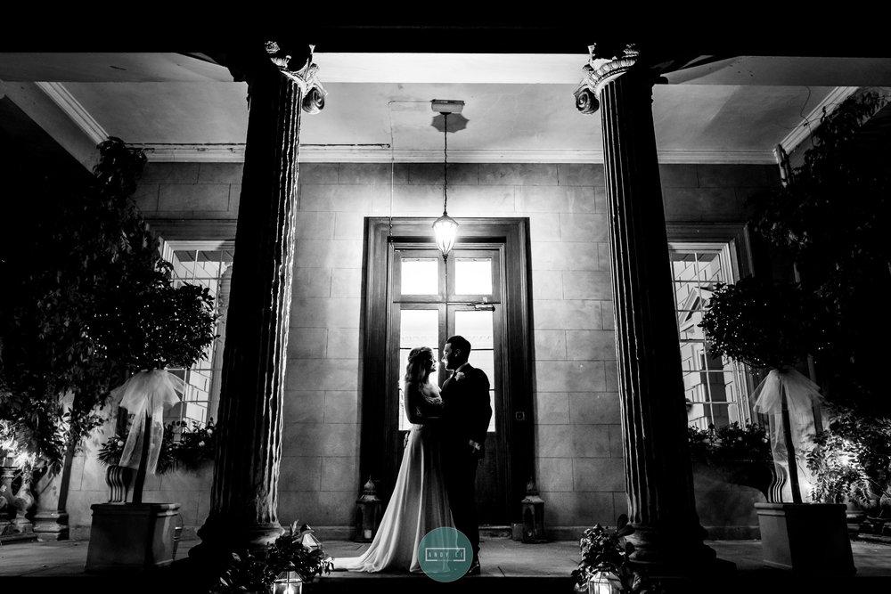 Davenport House Wedding Photographer-022-XPRO6292.jpg