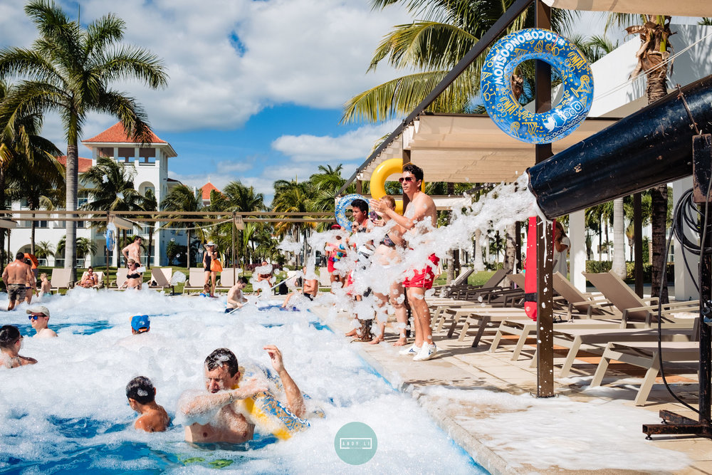 Playa del Carmen Mexico Wedding Photography-015-AXT21813.jpg