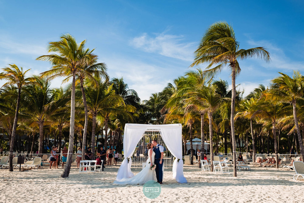 Playa del Carmen Mexico Wedding Photography-031-AXT22462.jpg