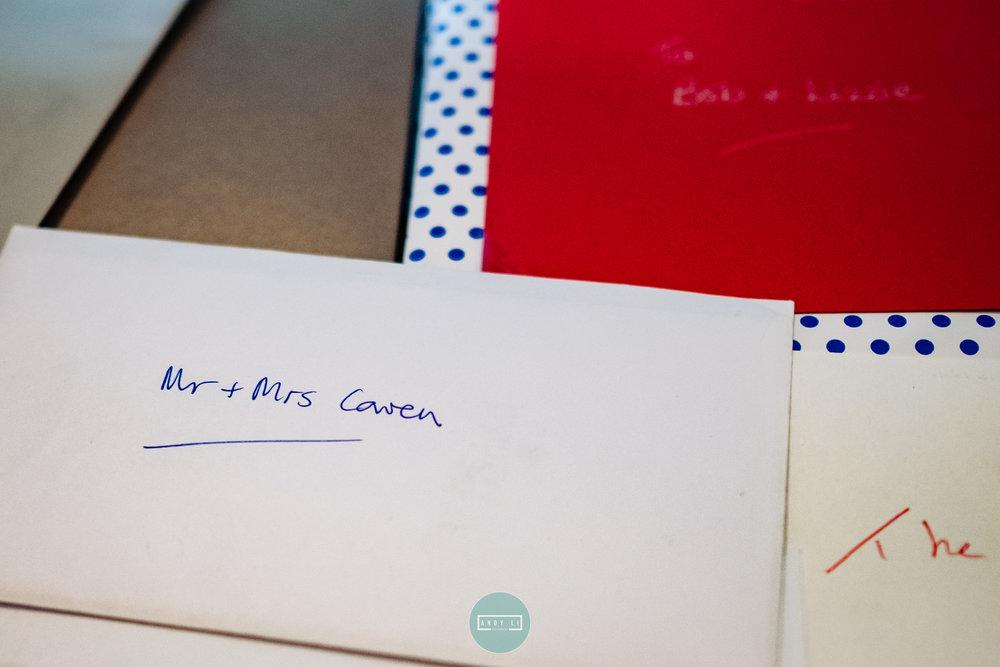 Curradine Barns Wedding Photographer-006-AXT22470.jpg