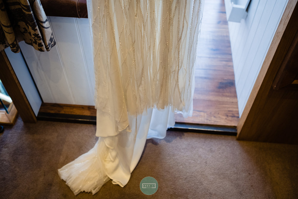 Curradine Barns Wedding Photographer-019-AXT22503.jpg