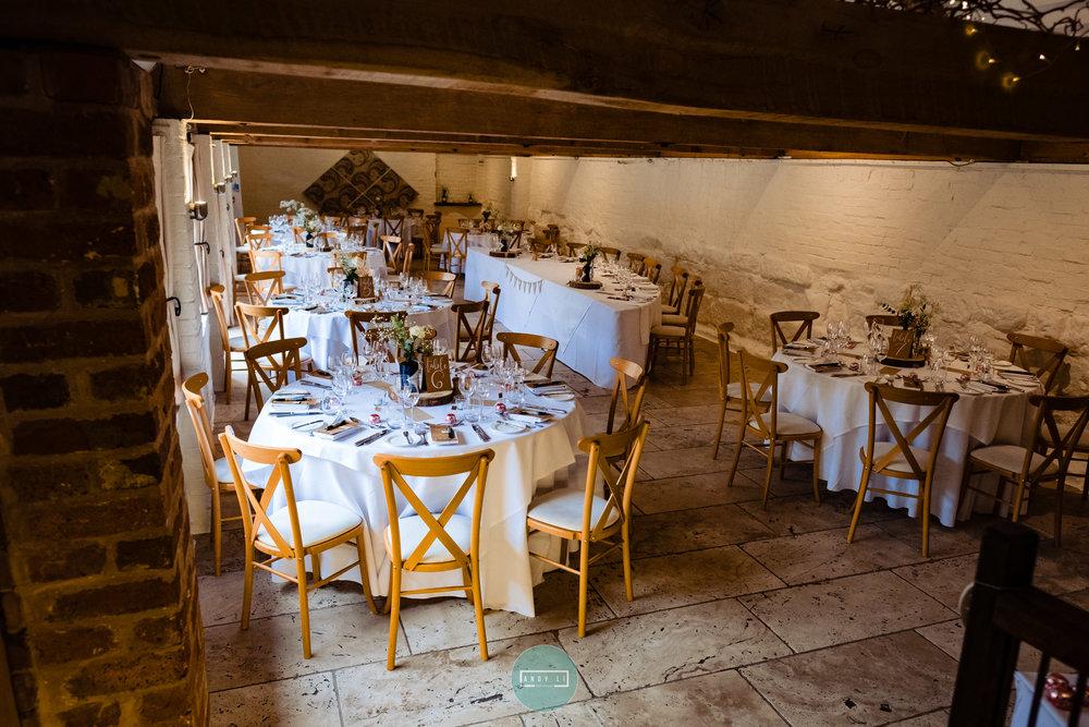 Curradine Barns Wedding Photographer-023-XPRO5137.jpg