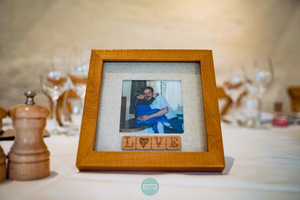 Curradine Barns Wedding Photographer-028-AXT22524.jpg