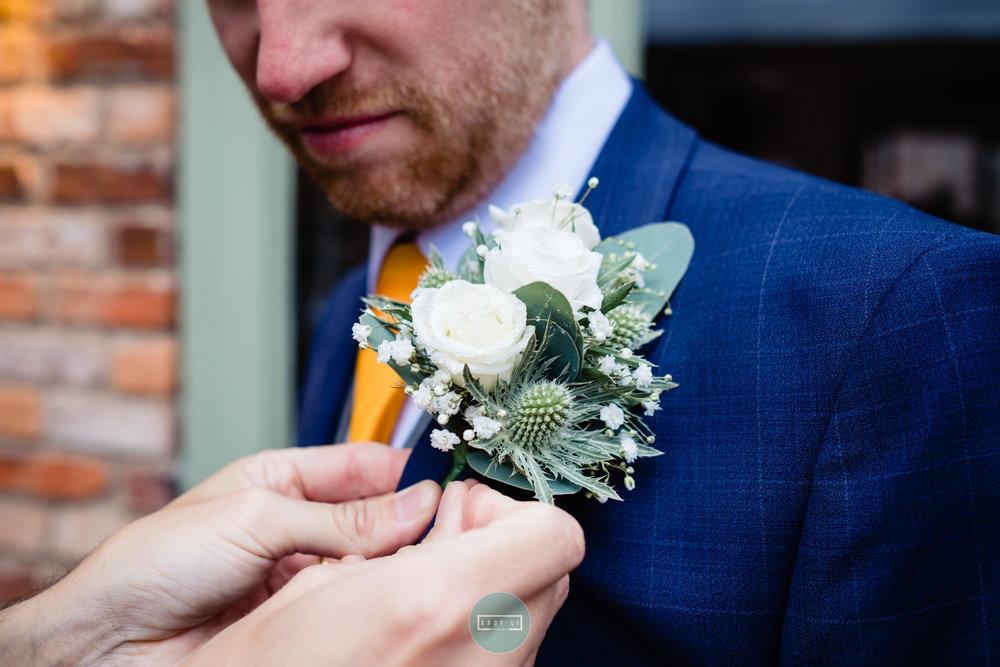 Curradine Barns Wedding Photographer-031-AXT22539.jpg