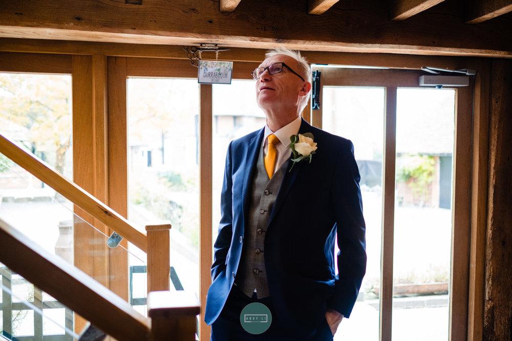 Curradine Barns Wedding Photographer-041-AXT22653.jpg