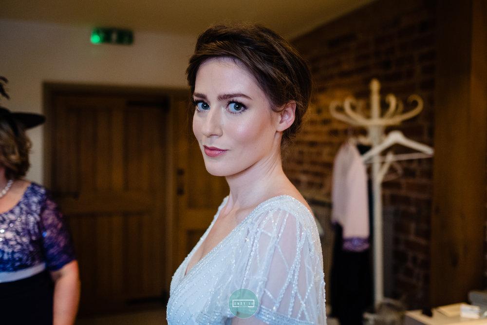 Curradine Barns Wedding Photographer-043-AXT22663.jpg