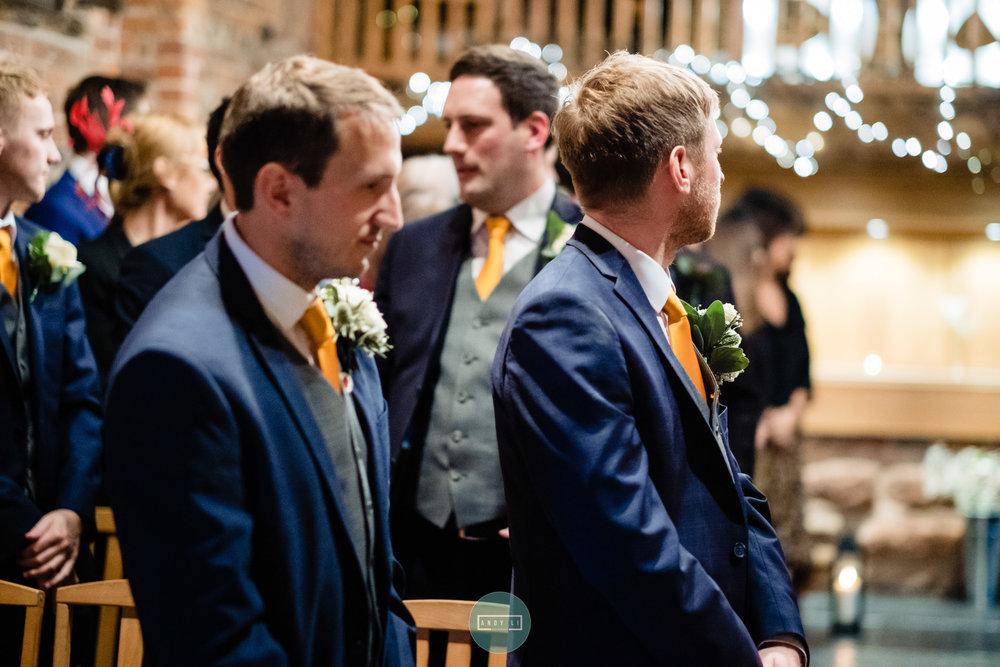 Curradine Barns Wedding Photographer-053-XPRO5171.jpg