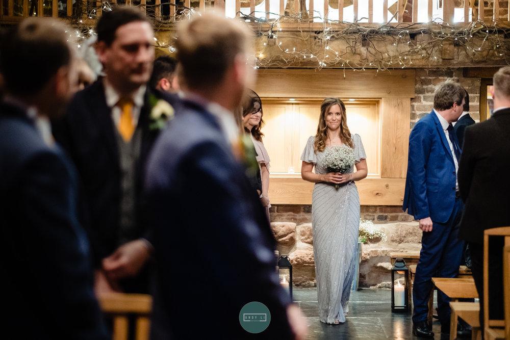 Curradine Barns Wedding Photographer-056-XPRO5191.jpg