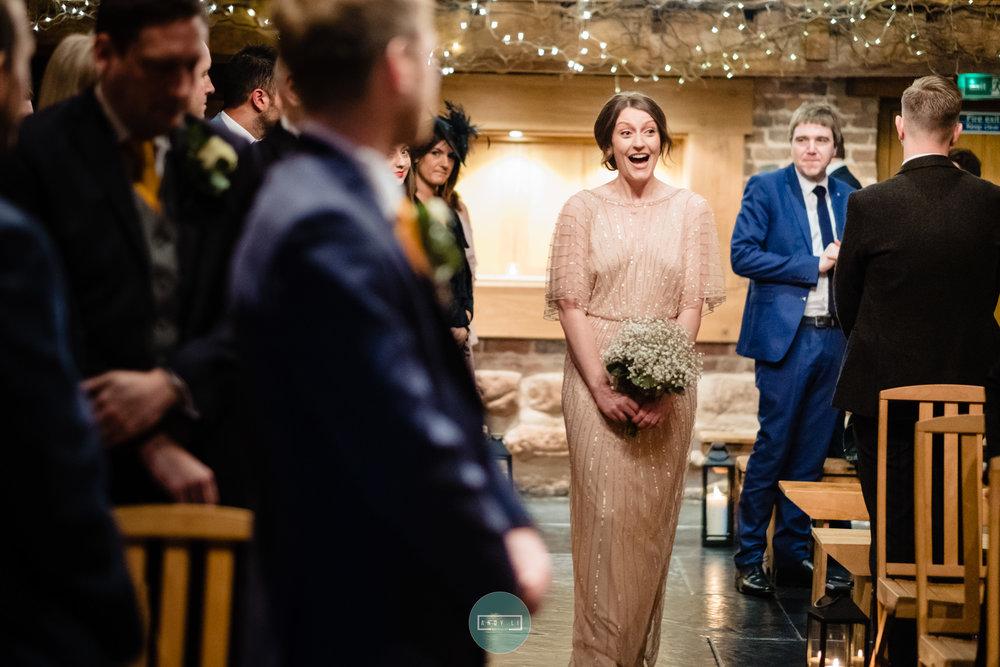 Curradine Barns Wedding Photographer-057-XPRO5200.jpg