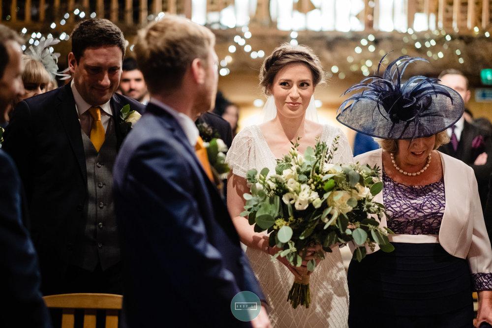 Curradine Barns Wedding Photographer-059-XPRO5222.jpg