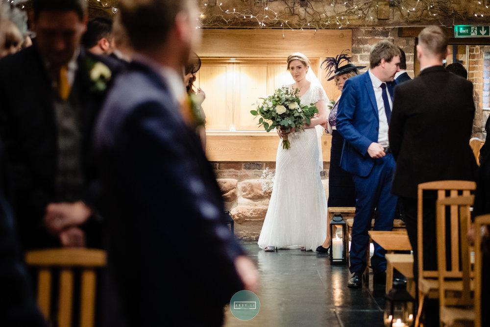 Curradine Barns Wedding Photographer-058-XPRO5204.jpg