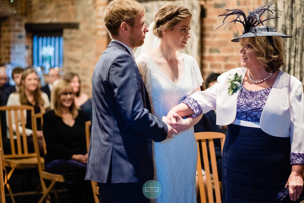 Curradine Barns Wedding Photographer-060-XPRO5233.jpg