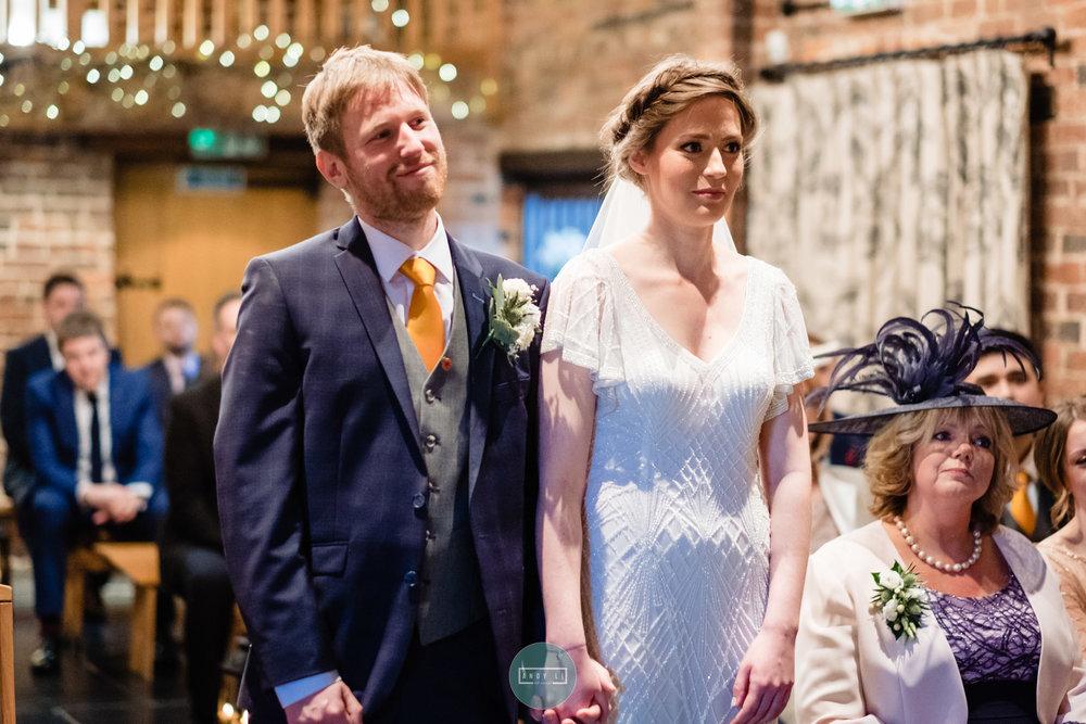 Curradine Barns Wedding Photographer-061-XPRO5245.jpg
