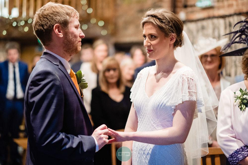 Curradine Barns Wedding Photographer-062-XPRO5255.jpg
