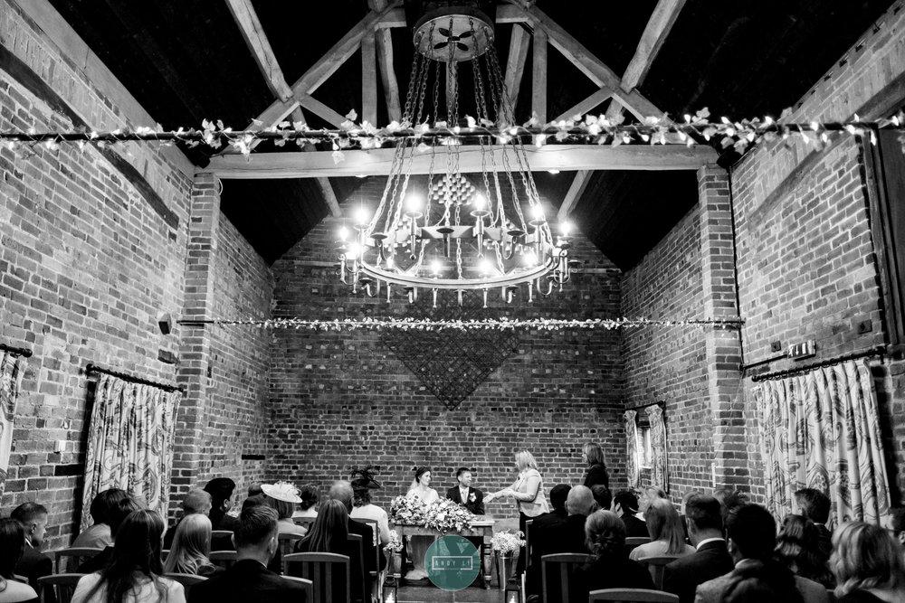 Curradine Barns Wedding Photographer-065-XPRO5276.jpg