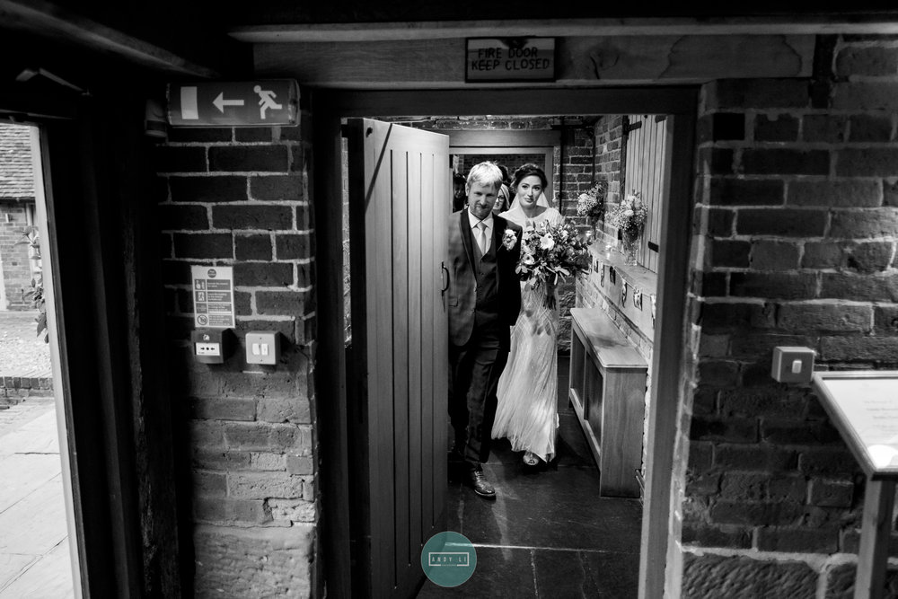 Curradine Barns Wedding Photographer-067-XPRO5286.jpg