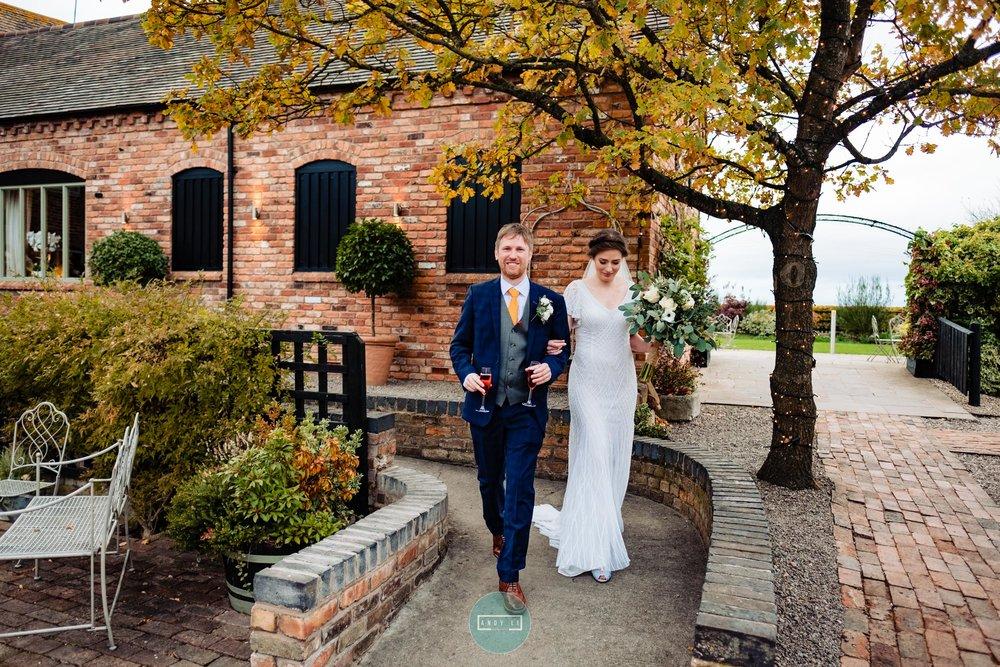 Curradine Barns Wedding Photographer-068-XPRO5289.jpg